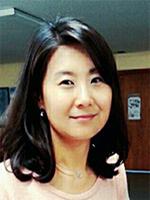 Jin-Young-Yoon, PhD