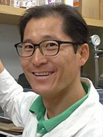 Young-Rae Kim, PhD